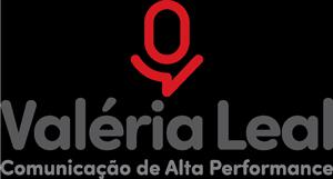 Valéria Leal